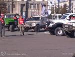 2018.09.14. RFS Ural (7).jpg
