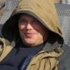 Открытый чемпионат Челябинской области по подводной охоте - последнее сообщение от нивовоТТ