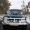 Продам Шины Hankook Dynapro Mt 215/75R15 - последнее сообщение от alex83