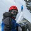 Прогулочка На Байкал - последнее сообщение от fux