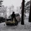Возобновляю Продажу Нивасика 3Д - последнее сообщение от РедБулл