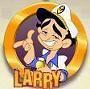 Трос (ы) - последнее сообщение от Larry74